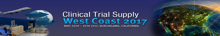 Clinical Trial Supply West Coast_SciDoc