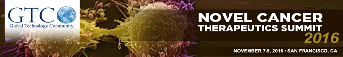 Novel-Cancer-Therapeutics-Summit-SciDocPublishers
