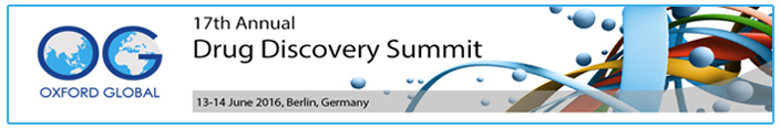 17_Annual_Drug_Discovery_Summit_2016_SciDoc