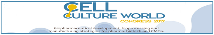 Cell-Culture-World-Congress-SciDoc-Publishers
