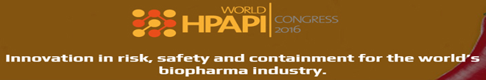 HPAPI-World-Congress-SciDoc-Publishers