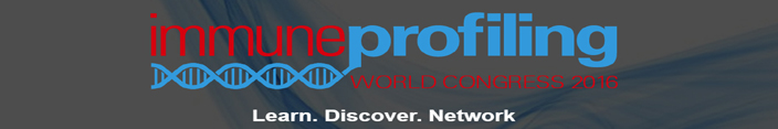 Immune-Profiling-World-Congress-SciDoc-Publishers