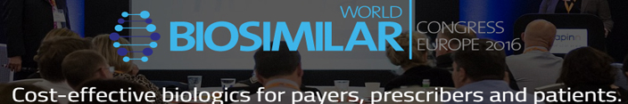 World-Biosimilar-Congress-SciDoc-Publishers