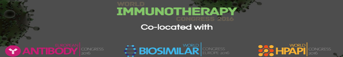 World-Immunotherapy-Congress-SciDoc-Publishers