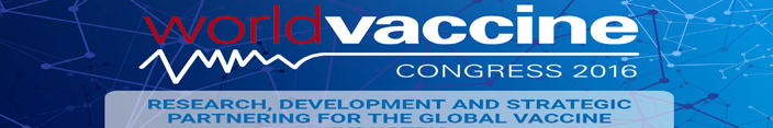 World-Vaccine-Congress-Europe-SciDoc-Publishers