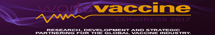 World-Vaccine-Congress-Washington-SciDoc-Publishers