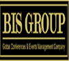 BIS GROUP - SciDoc Publishers