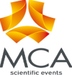 mcascientificevents - SciDoc Publishers
