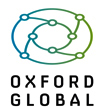 Oxford Global - SciDoc Publishers