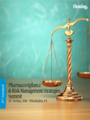 3rd-Pharmacovigilance-and-Risk-Management-Strategies-Summit-SciDoc-Publishers
