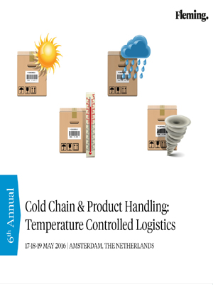 6th-Annual-LifeScience-Cold Chain-Product-Handling-SciDoc Publishers
