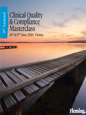 Clinical-Quality-Compliance-Masterclass-SciDoc-Publishers