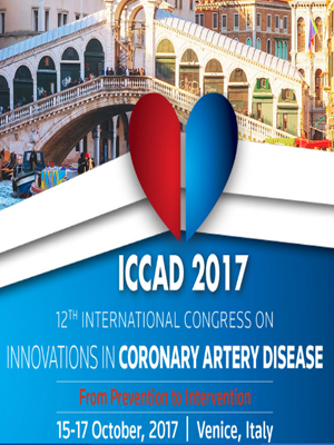 ICCAD-2017-SciDoc-Publishers