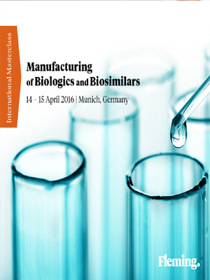Manufacturing-of-Biologics-and-Biosimilars-SciDoc-Publishers