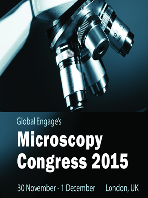 Microscopy-global