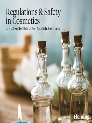 Regulation-Safety-in-Cosmetics-SciDoc-Publishers