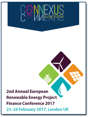 european-renewable-energy-project-finance-2017-SciDoc-Publishers