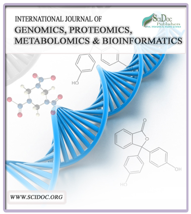 latest bioinformatics research papers Research areas the bioinformatics pathway focuses on three areas of research: bioinformatics and computational biology  availability of these and many other new .