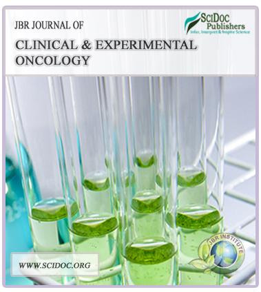 Translational Clinical and Experimental Oncology - Journal