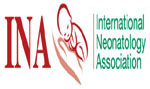 International Neonatology Association - SciDoc Publishers