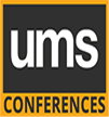 UMS Conferences - SciDoc Publishers