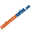 conferenceseries - SciDoc Publishers