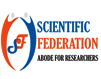 scientificfederation - SciDoc Publishers